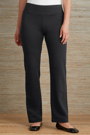 fair-indigo-womens-fair-trade-organic-straight-leg-knit-pants