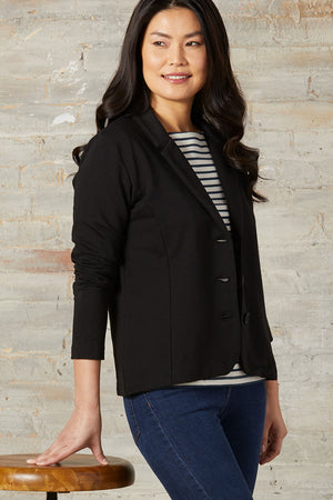 fair-indigo-womens-fair-trade-organic-knit-blazer