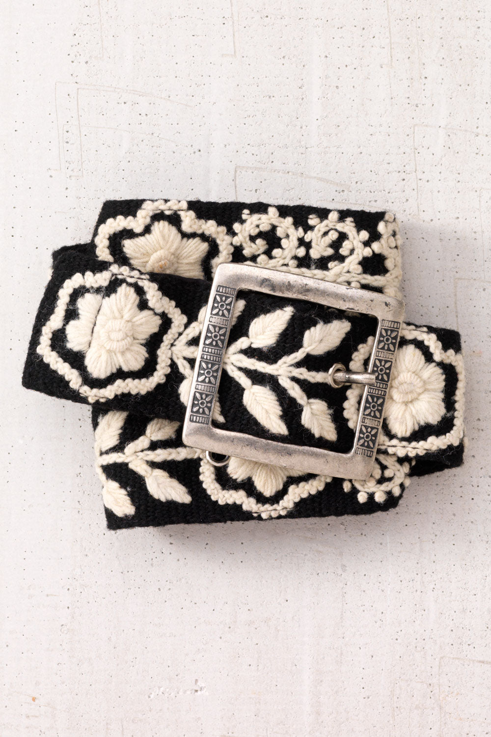 tey-art-womens-fair-trade-anne-embroidered-wool-belt