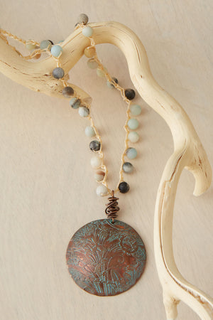 imagine-jewelry-womens-usa-made-full-moon-necklace