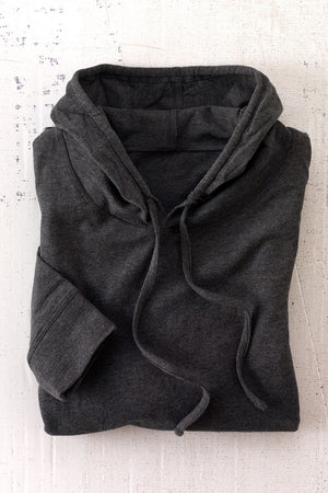 fair-indigo-mens-fair-trade-organic-hoodie