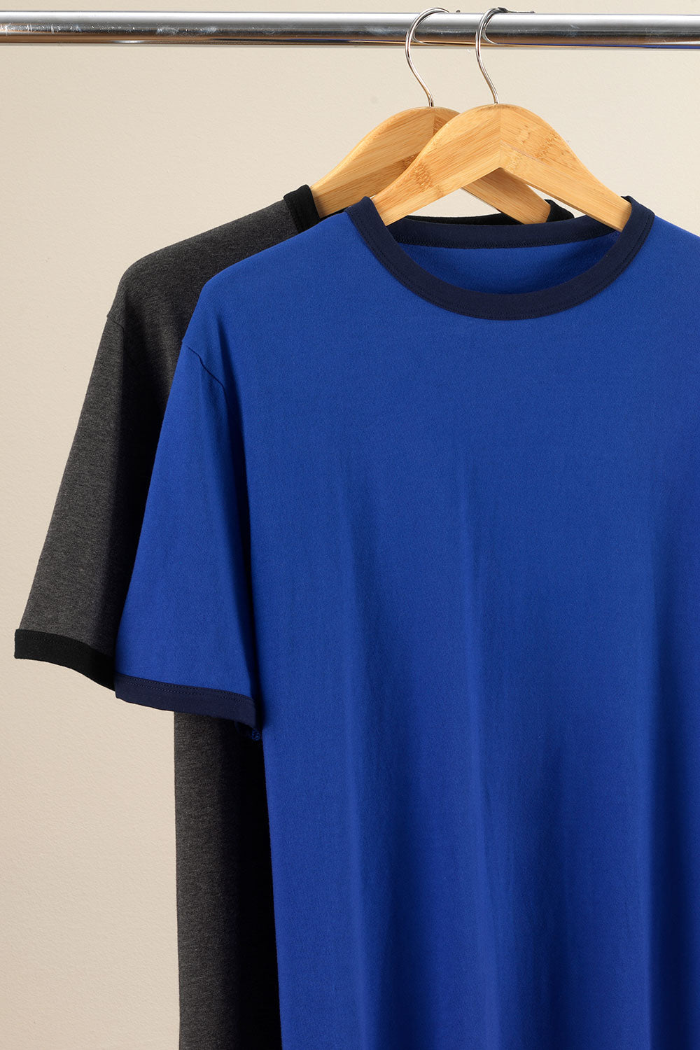 fair-indigo-mens-fair-trade-organic-ringer-tee