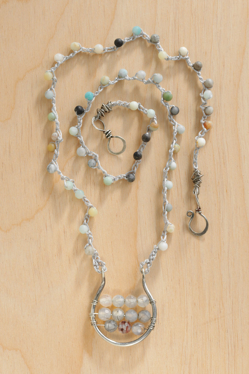 imagine-jewelry-womens-usa-made-amazonite-abacus-moonstone-crochet-necklace