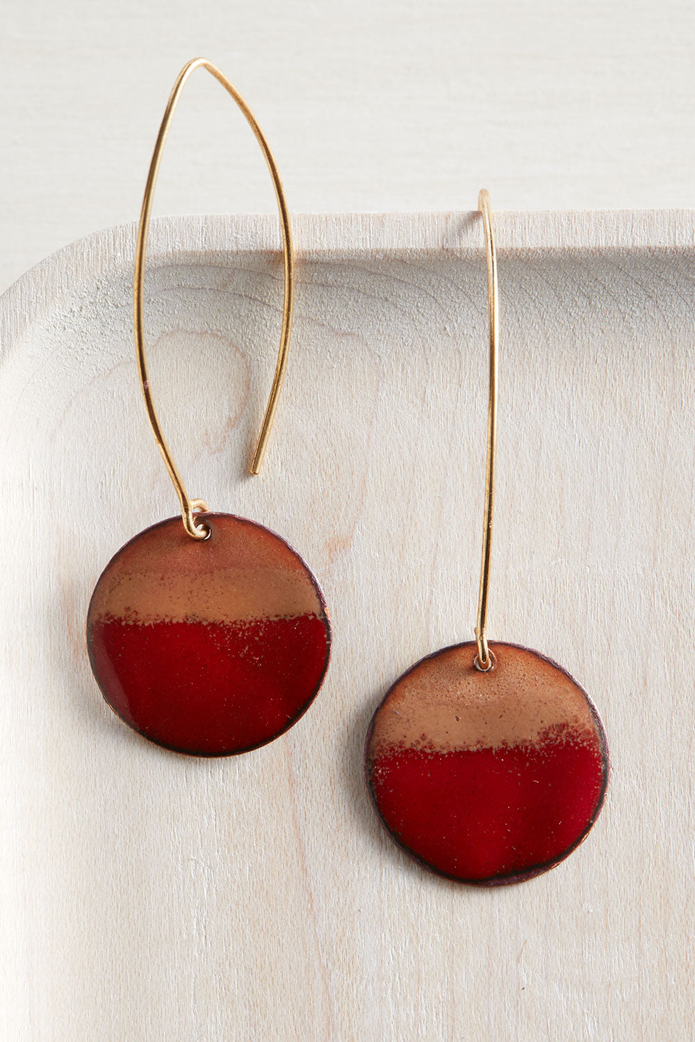 imagine-jewelry-womens-usa-made-horizon-earrings