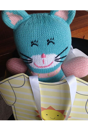 joobles-fair-trade-organic-cat-stuffed-animal-kitty-katz
