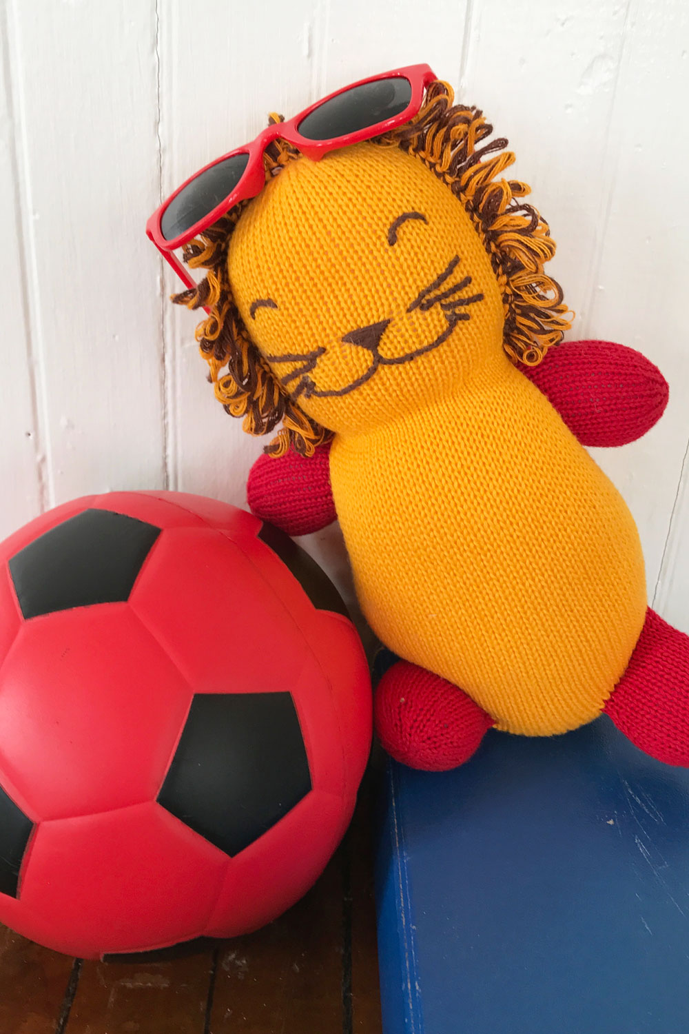 joobles-fair-trade-organic-lion-stuffed-animal-roar-the-lion