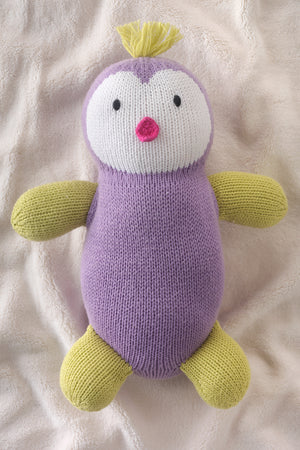 joobles-fair-trade-organic-penguin-stuffed-animal-icy-the-penguin