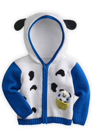 joobles-fair-trade-organic-baby-cardigan-sweater-pip-the-dog