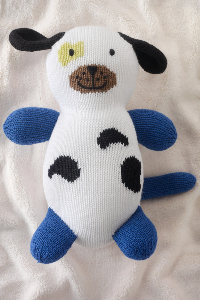 joobles-fair-trade-organic-dog-stuffed-animal-pip-the-dog