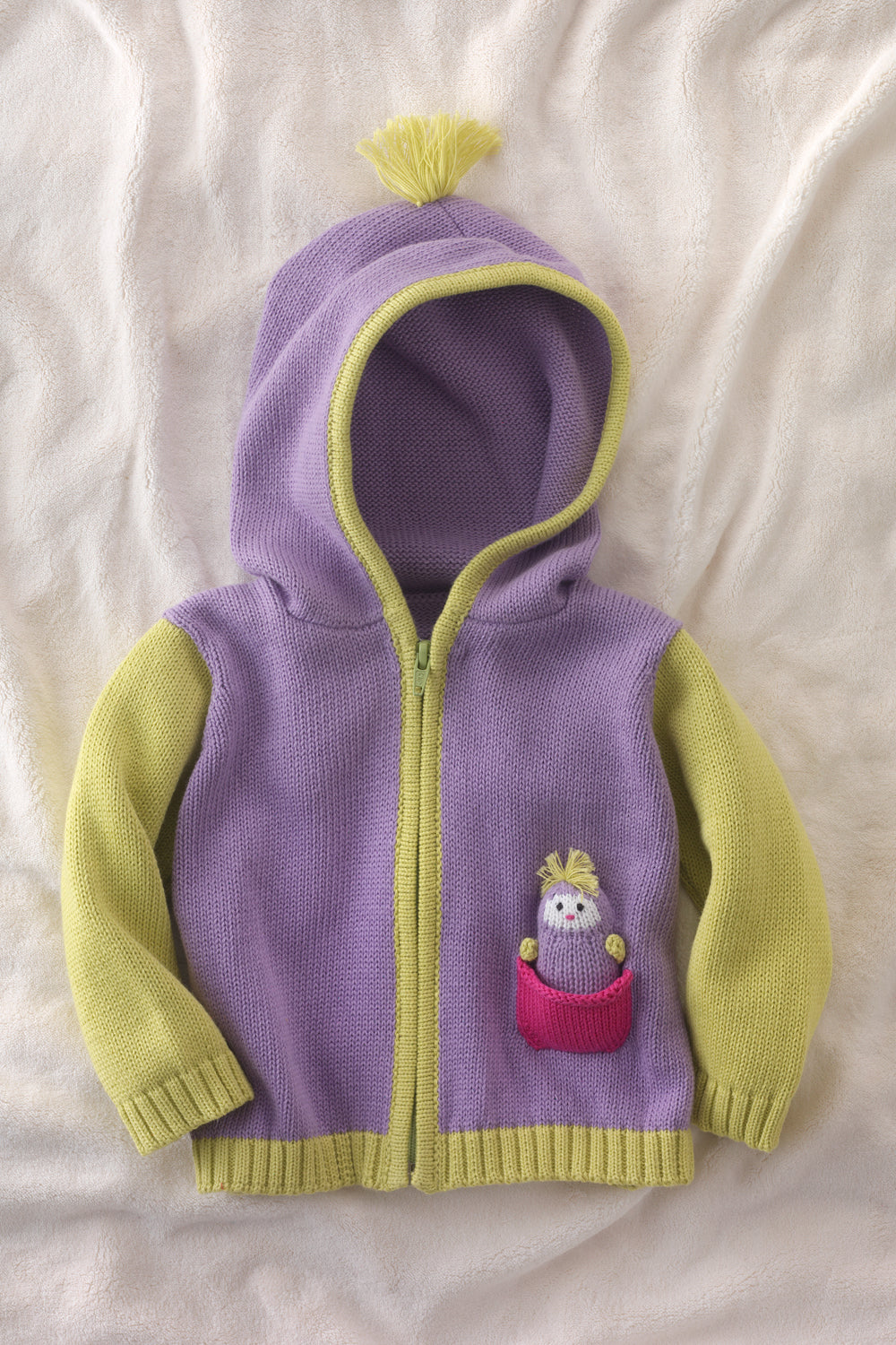 joobles-fair-trade-organic-baby-cardigan-sweater-icy-the-penguin