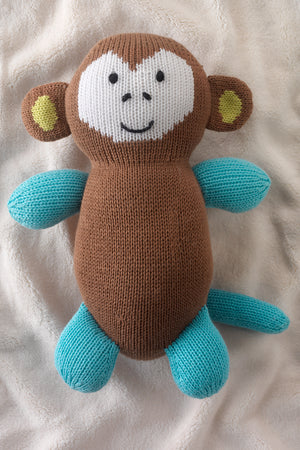 joobles-fair-trade-organic-monkey-stuffed-animal-mel-the-monkey