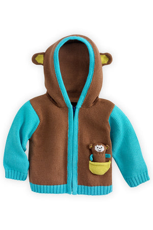 joobles-fair-trade-organic-baby-cardigan-sweater-mel-the-monkey