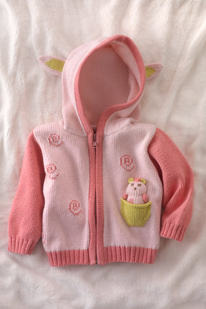 joobles-fair-trade-organic-baby-cardigan-sweater-cutie-the-lamb