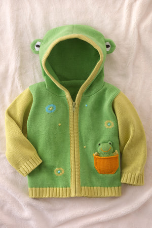 joobles-fair-trade-organic-baby-cardigan-sweater-flop-the-frog