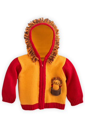 joobles-fair-trade-organic-baby-cardigan-sweater-roar-the-lion