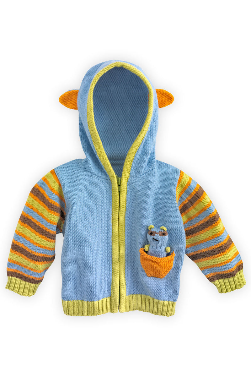 joobles-fair-trade-organic-baby-cardigan-sweater-racky-the-raccoon