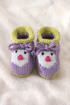 joobles-fair-trade-organic-baby-booties-icy-the-penguin