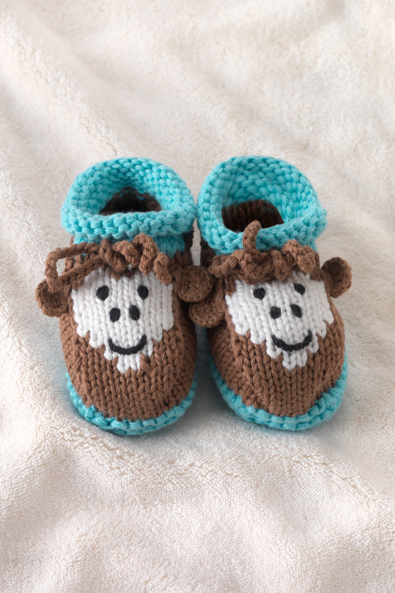 joobles-fair-trade-organic-baby-booties-mel-the-monkey