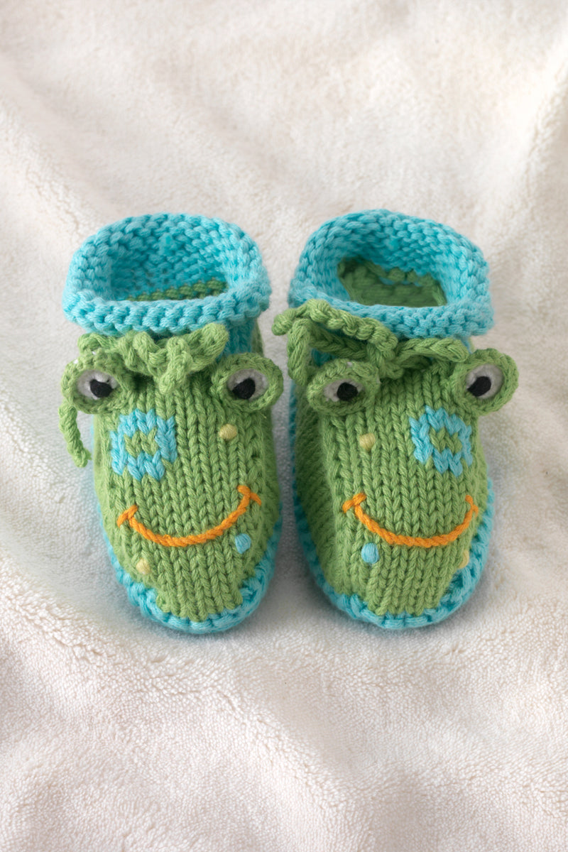joobles-fair-trade-organic-baby-booties-flop-the-frog