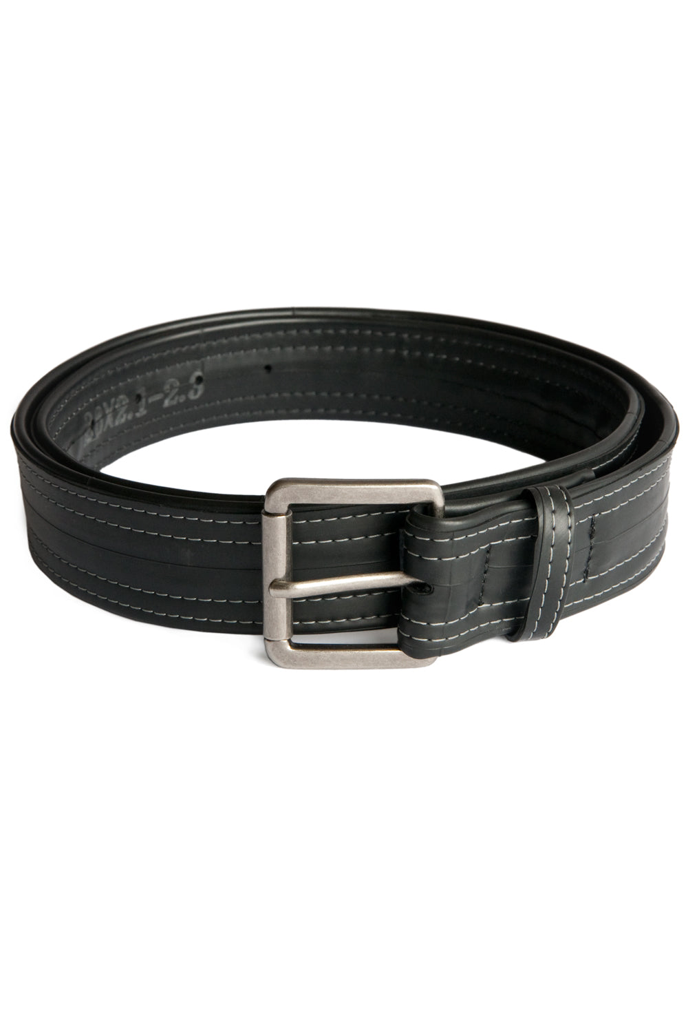 alchemy-goods-mens-usa-made-recycled-bike-tube-vegan-leather-belt