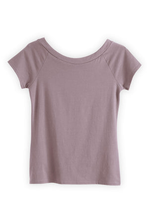 fair-indigo-womens-fair-trade-organic-ballet-neck-tee