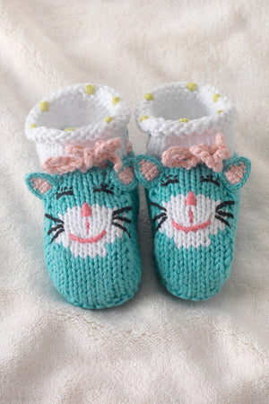 joobles-fair-trade-organic-baby-booties-kitty-katz