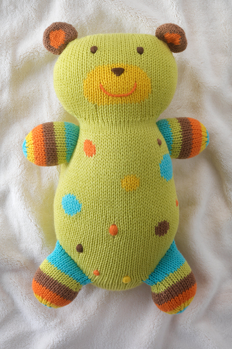 joobles-fair-trade-organic-teddy-bear-stuffed-animal-huggy-the-bear