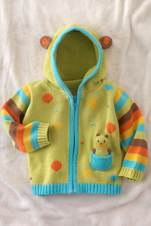 joobles-fair-trade-organic-baby-cardigan-sweater-huggy-the-bear