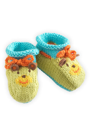 joobles-fair-trade-organic-baby-booties-huggy-the-bear