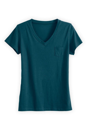 fair-indigo-womens-fair-trade-organic-relaxed-pocket-v-neck-tee