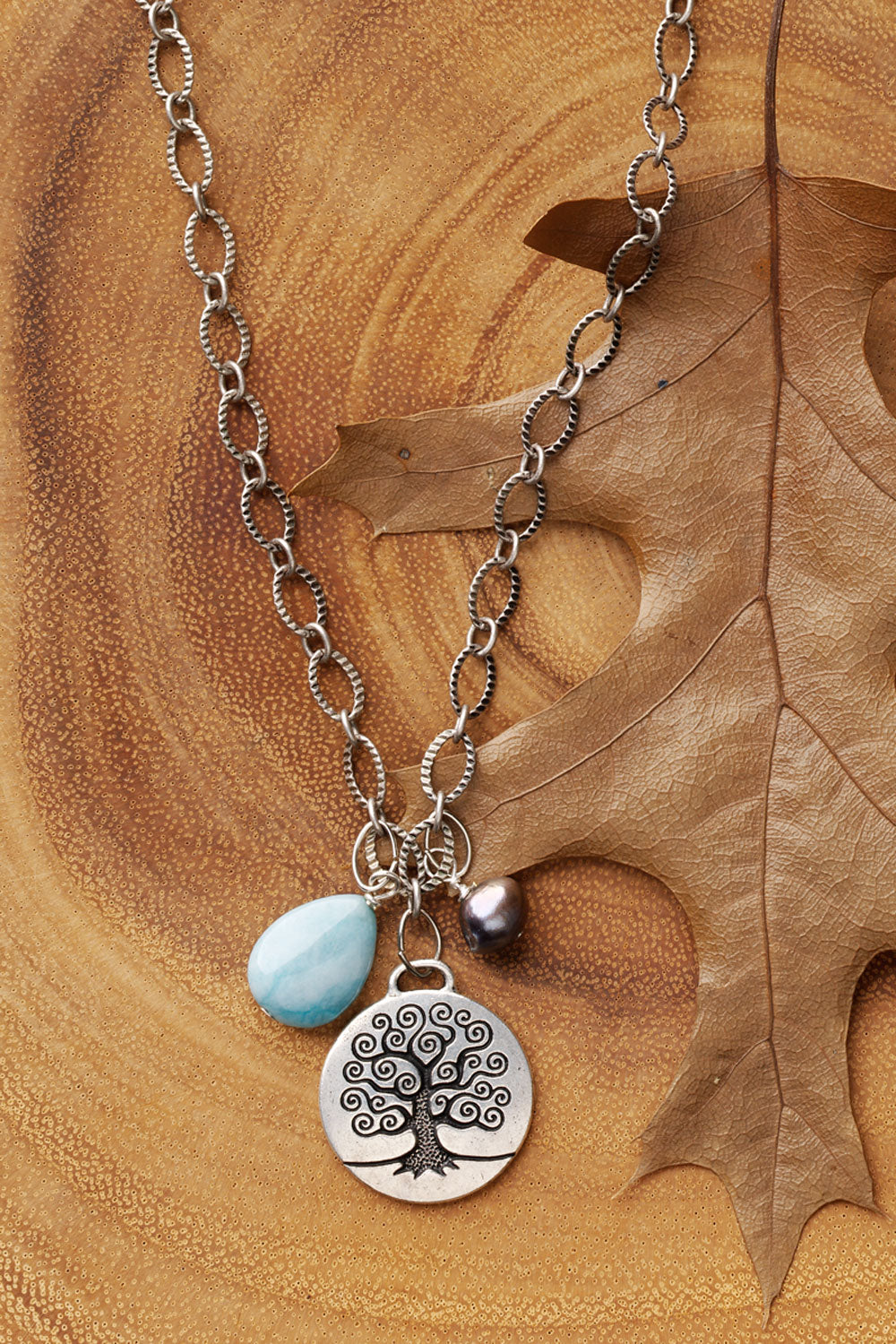 imagine-jewelry-womens-usa-made-tree-of-life-necklace