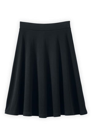fair-indigo-womens-fair-trade-organic-full-skirt