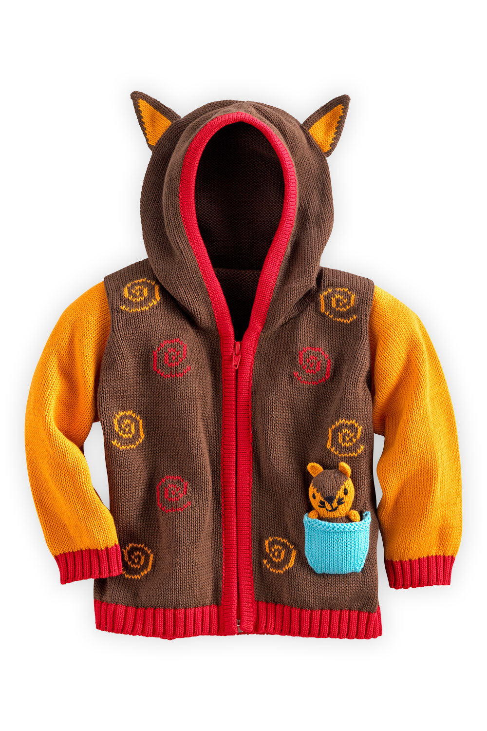 joobles-fair-trade-organic-baby-cardigan-sweater-silly-the-fox