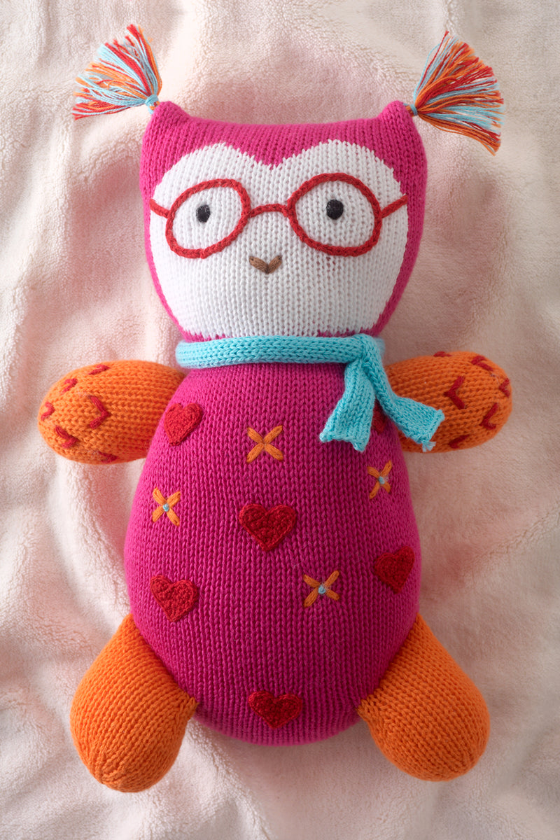 joobles-fair-trade-organic-owl-stuffed-animal-jody-the-owl
