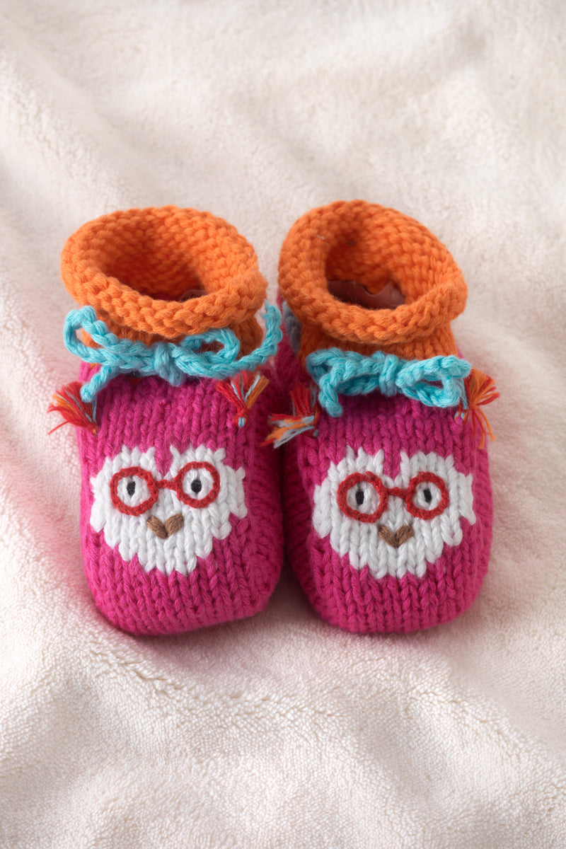 joobles-fair-trade-organic-baby-booties-jody-the-owl