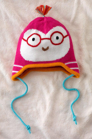 joobles-fair-trade-organic-baby-earflap-cap-jody-the-owl