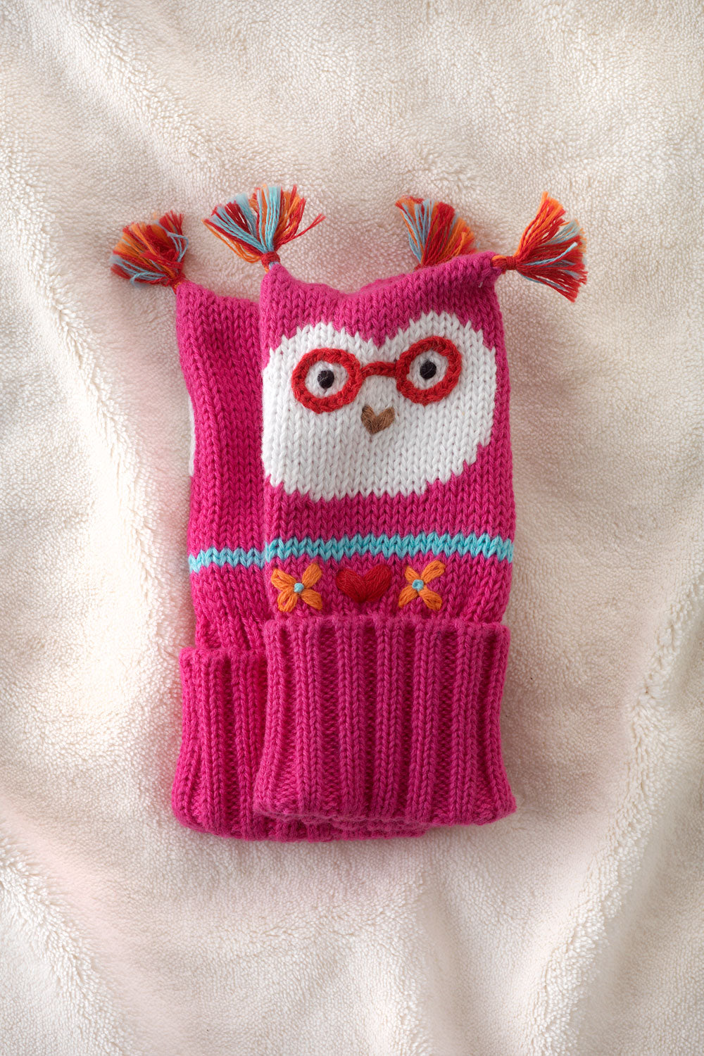joobles-fair-trade-organic-baby-mittens-jody-the-owl