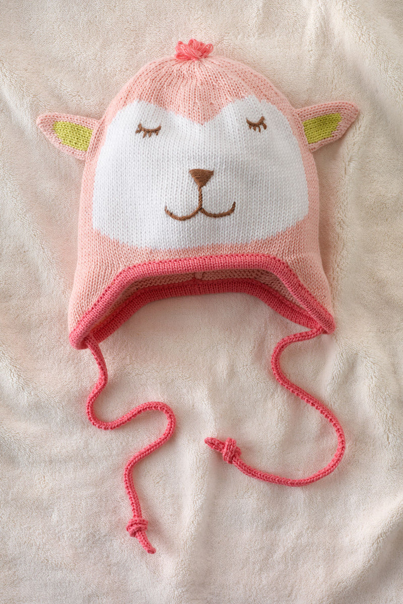 joobles-fair-trade-organic-baby-earflap-cap-cutie-the-lamb