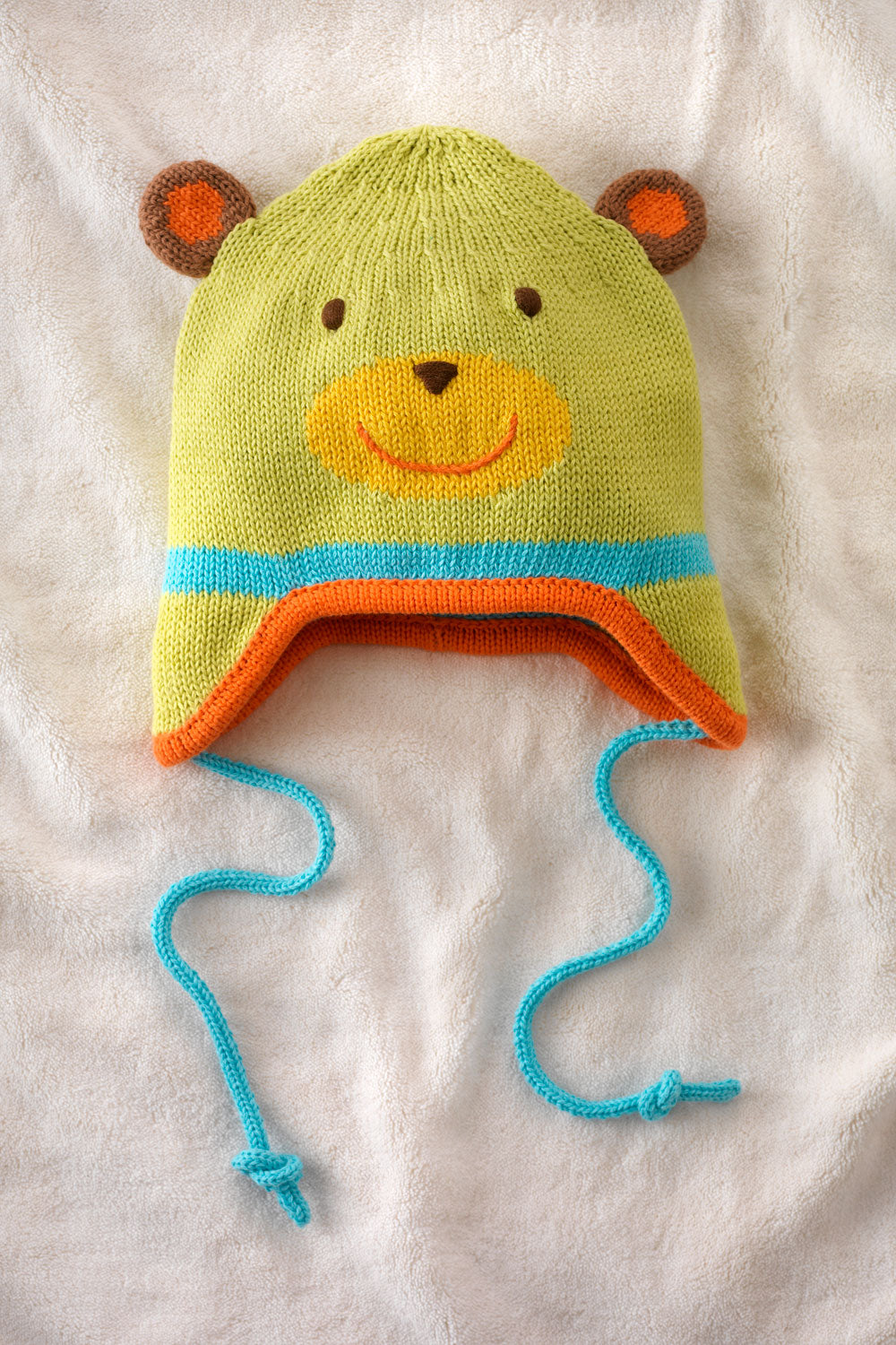 joobles-fair-trade-organic-baby-earflap-cap-huggy-the-bear