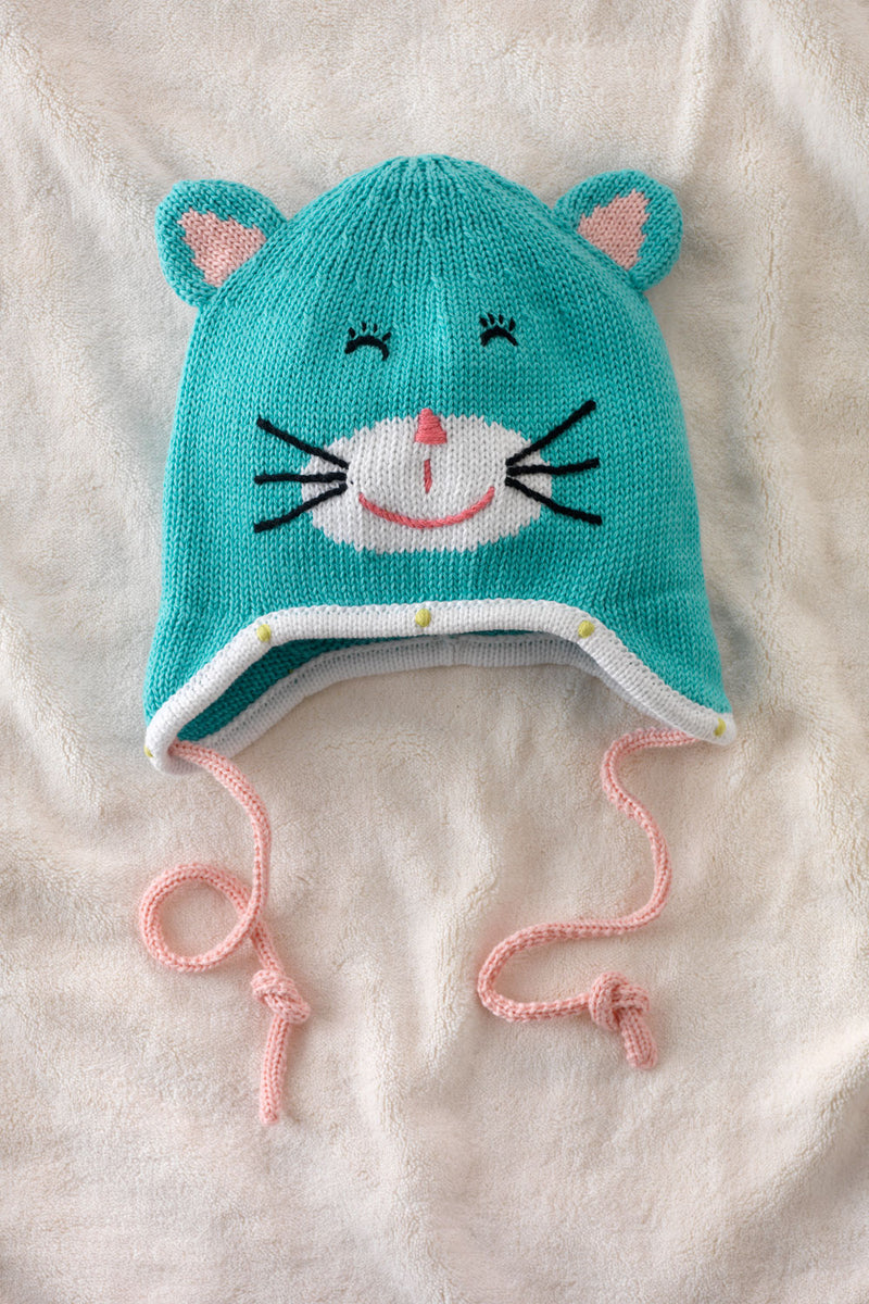 joobles-fair-trade-organic-baby-earflap-cap-kitty-katz