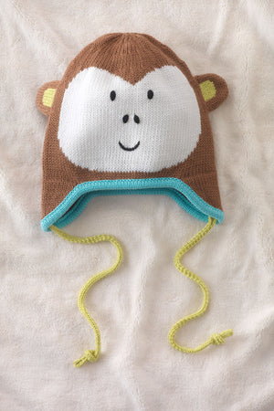 joobles-fair-trade-organic-baby-earflap-cap-mel-the-monkey