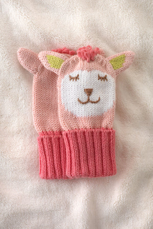 joobles-fair-trade-organic-baby-mittens-cutie-the-lamb