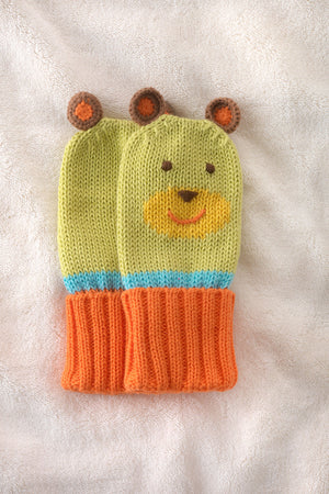 joobles-fair-trade-organic-baby-mittens-huggy-the-bear