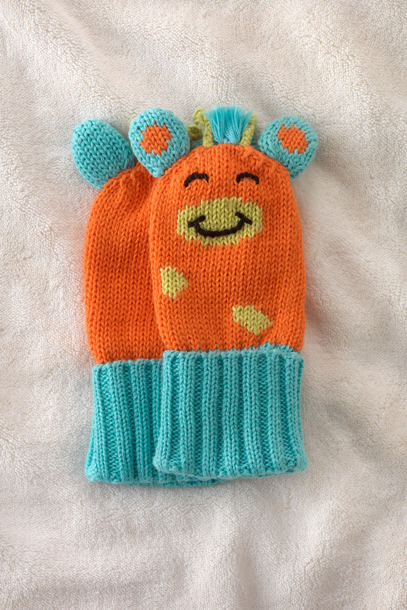 joobles-fair-trade-organic-baby-mittens-jiffy-the-giraffe