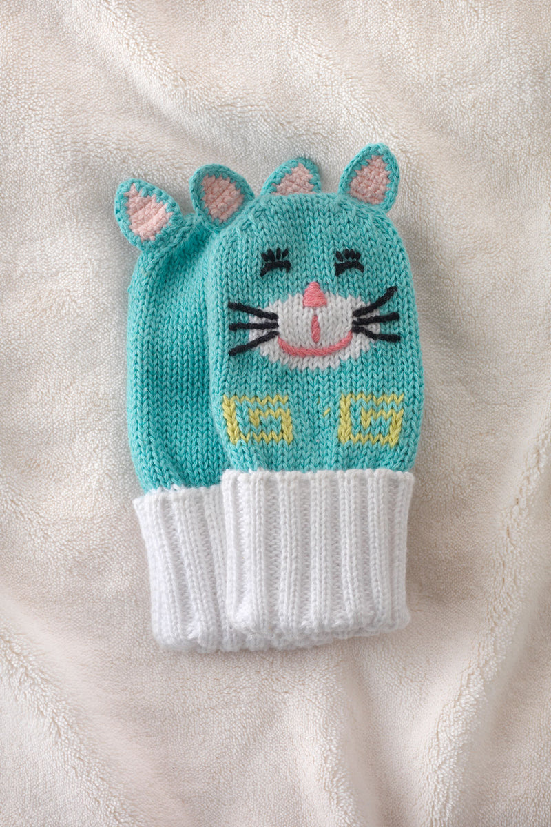joobles-fair-trade-organic-baby-mittens-kitty-katz