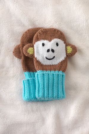joobles-fair-trade-organic-baby-mittens-mel-the-monkey