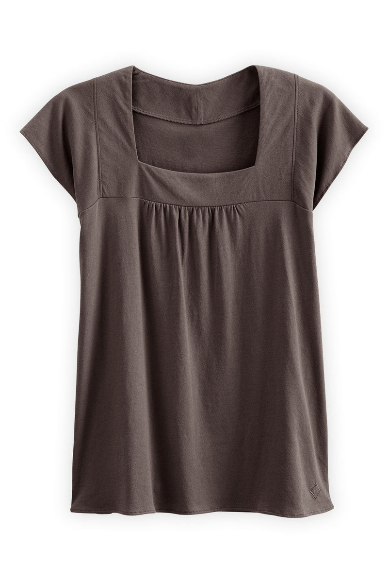 fair-indigo-womens-fair-trade-organic-cap-sleeve-square-neck-tee