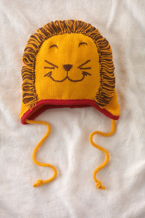 joobles-fair-trade-organic-baby-earflap-cap-roar-the-lion