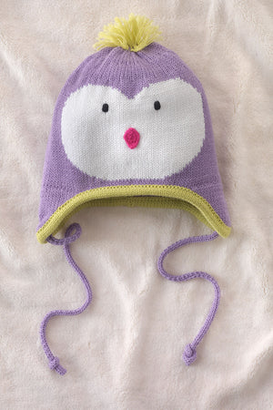 joobles-fair-trade-organic-baby-earflap-cap-icy-the-penguin