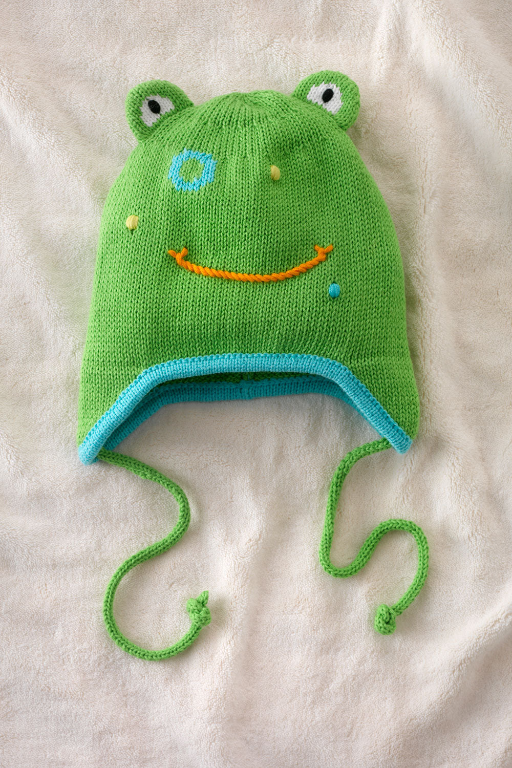 joobles-fair-trade-organic-baby-earflap-cap-flop-the-frog